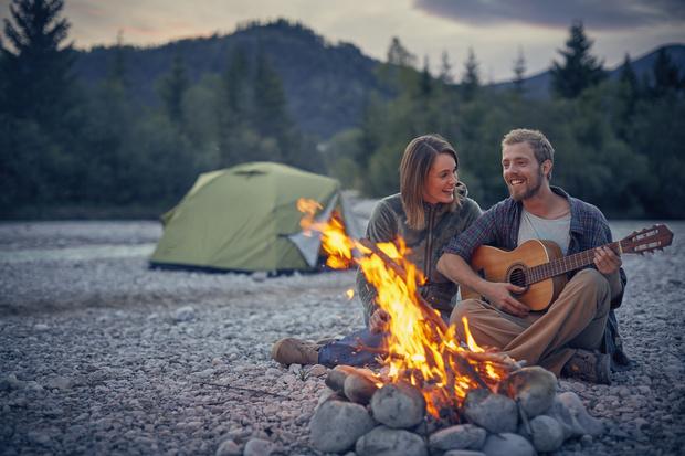 Фото №3 - Как заново влюбить в себя мужа: 3 совета семейного психолога