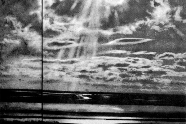 Фото №1 - Тюменские дороги