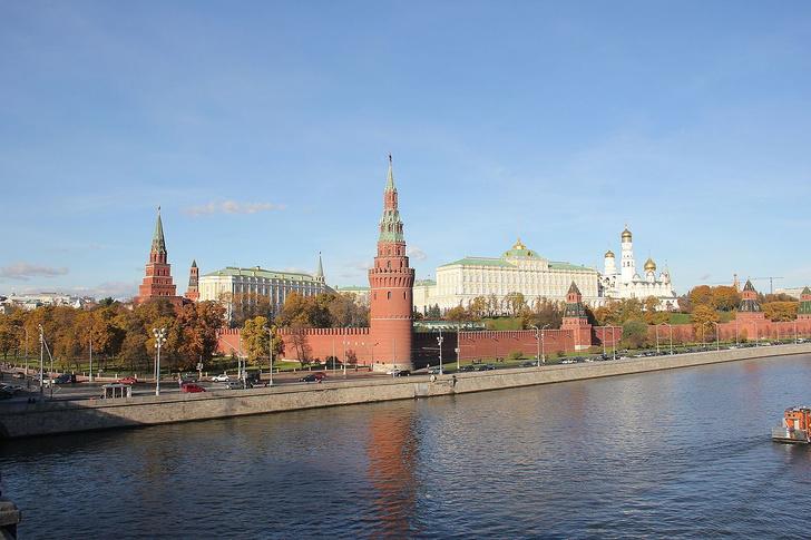 Фото №1 - Какие законы начали действовать в России с 1 июля 2020 года