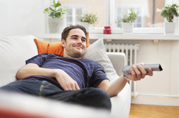 Фото №1 - «Обидно, что муж смотрит фильмы для взрослых»