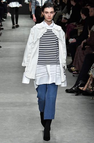 Фото №19 - Что-то с чем-то: правила многослойности в одежде