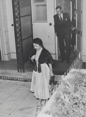 Фото №27 - Принцесса Маргарет: звезда и смерть первой красавицы Британского Королевства