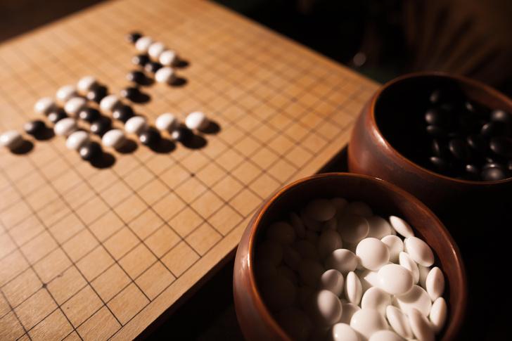 Фото №1 - Какая игра самая сложная?
