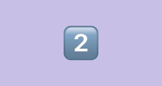 Фото №2 - Тест: Выбери число и узнай, что случится с тобой вечером
