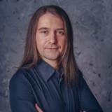 Дмитрий Суроткин