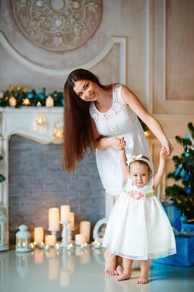Фото №23 - Как Рапунцель: самые красивые косы Казани