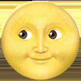 Фото №6 - Гадаем на Луне: чем порадует середина недели