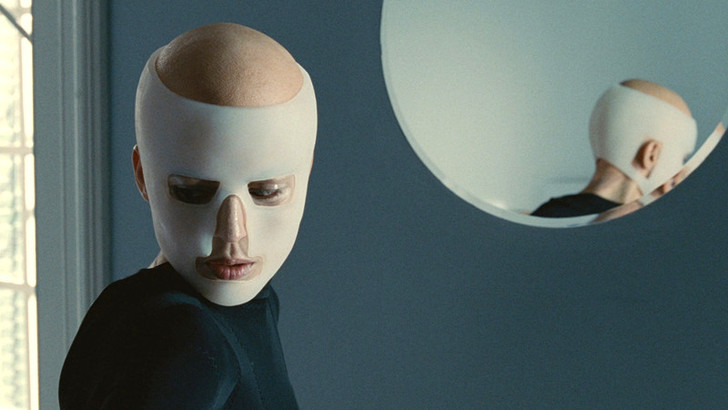 Фото №8 - 10 любимых фильмов ужасов Квентина Тарантино
