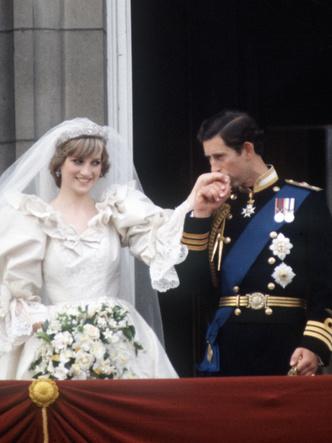 Фото №6 - Брачный конфуз: 7 неприятностей, случившихся на королевских свадьбах