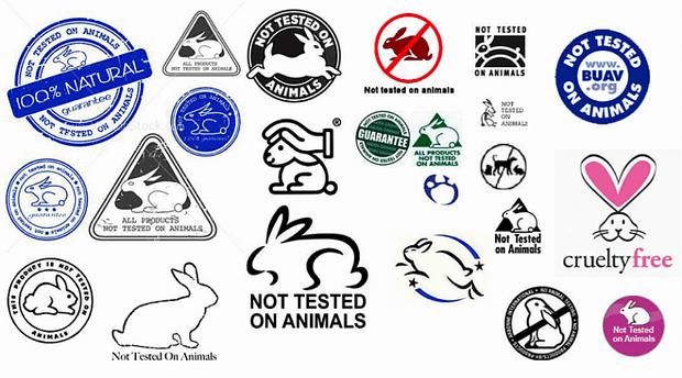 Фото №9 - Тайные знаки: что означает маркировка и символы на упаковках любимых продуктов