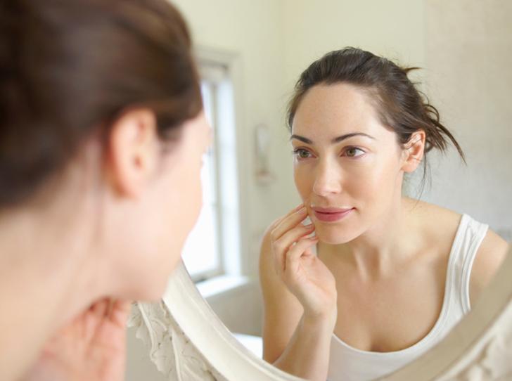 Фото №4 - Как улучшить форму губ без филлеров и инъекций в любом возрасте