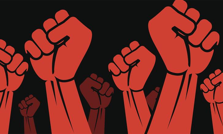 Фото №1 - 13,5 важнейших революций