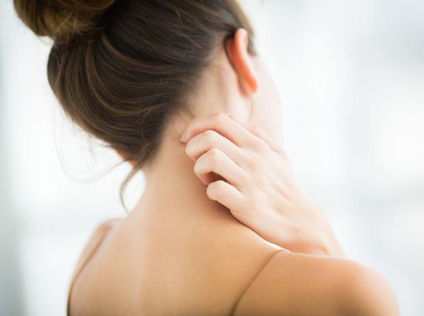 Фото №2 - Советы остеопата: «правка атланта» – что это и надо ли