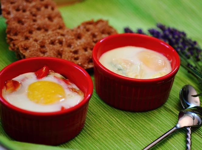 Фото №8 - Томато: секретные рецепты блюд с помидорами