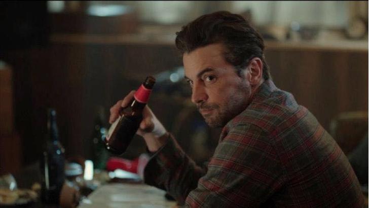 Фото №6 - Чем безалкогольное пиво отличается от алкогольного? 🍺
