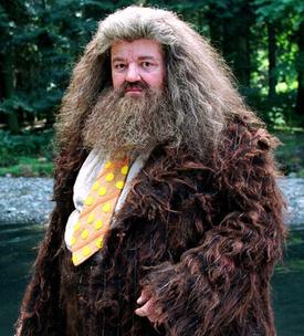 Фото №7 - Гадание онлайн: Какая цитата из «Гарри Поттера» опишет твой день? ✨