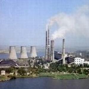 Фото №1 - Бытовые отходы дадут москвичам тепло и свет