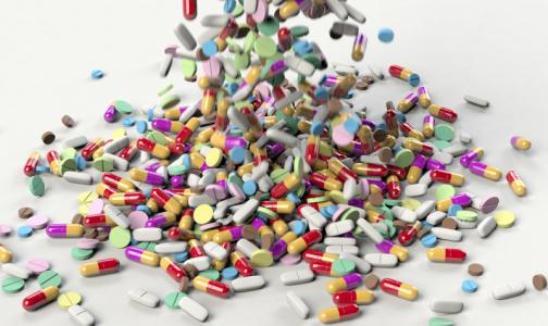 Фото №1 - Росздравнадзор усомнился в подлинности известного препарата, избавляющего от боли в горле