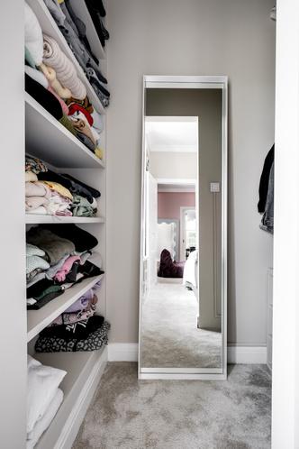 Фото №17 - Квартира шведского модного блогера Марго Дитц