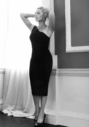 Фото №15 - Body Positive: 11 цитат от Кейт Уинслет о том, как принять свое тело