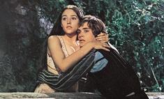 Джульетта в кино: самые чувственные образы за всю историю