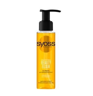 Фото №15 - Натуральные компоненты, обновленная упаковка и японские технологии: как изменился бренд Syoss