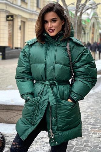 Фото №2 - Как зимой выглядеть стильно и не мерзнуть: 7 советов эксперта
