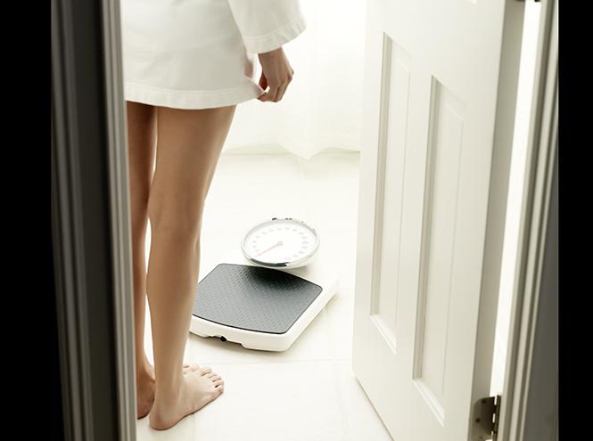 Фото №2 - 7 лайфхаков от тех, кто похудел без диет