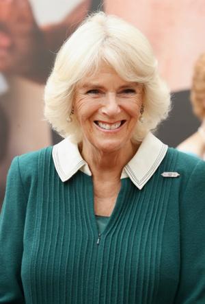 Фото №2 - Кого из королевской семьи считают идеальной женой принца