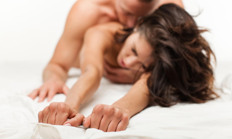 Чем Полезен Секс Для Похудения. можно ли похудеть от секса?