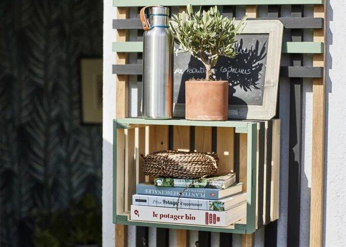 Фото №8 - Маленький балкон: полезные советы по оформлению