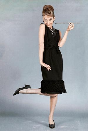 Фото №12 - Туфли-лодочки: эволюция самой женственной обуви в истории