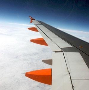 Фото №1 - Индия и Россия не поделили небо