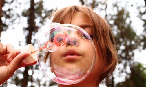 Фото №1 - Главный детский эндокринолог рассказал, как не пропустить развитие диабета у ребенка
