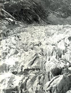 Фото №3 - Неизвестная экспедиция полковника Маннергейма