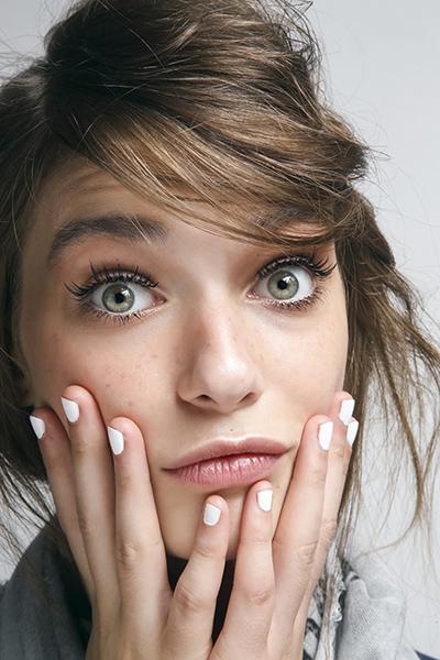 Фото №4 - Хочу и могу: дешевые аналоги элитной косметики