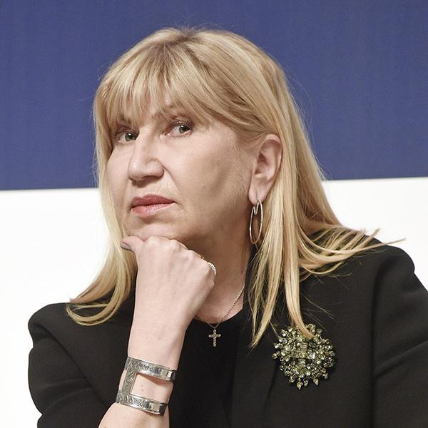 Фото №11 - Чем живут 20 самых успешных бизнесвумен России