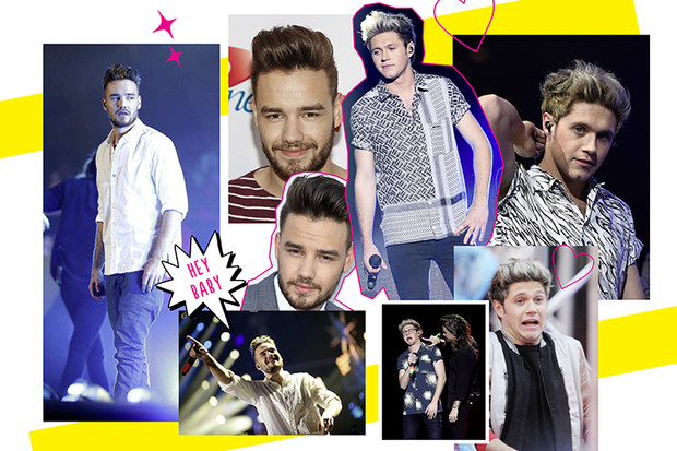 Фото №7 - One Direction: это еще не конец
