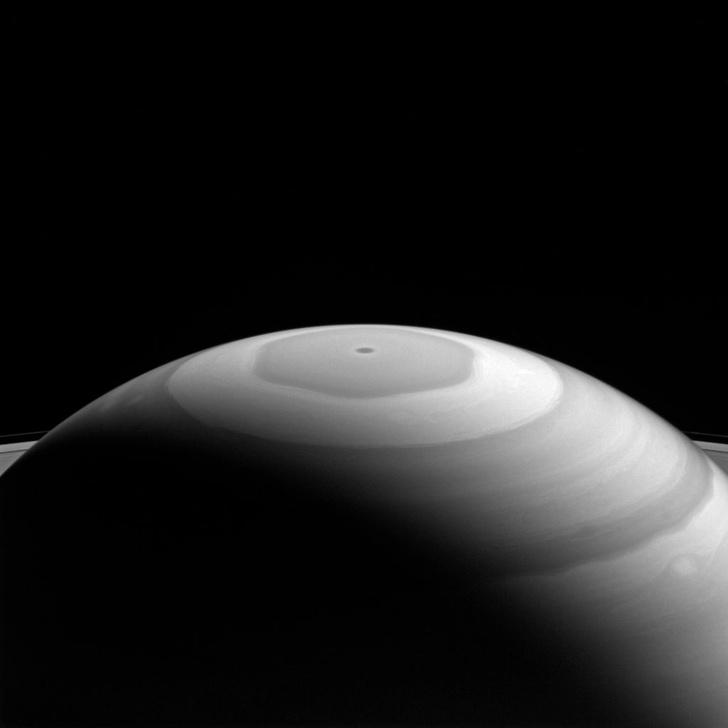Фото №6 - «За пределами Земли»: как человечество будет искать новый дом в Солнечной системе