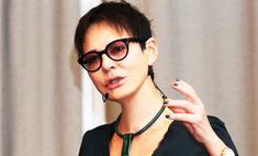 Ирина Хакамада сделала видеообращение к воронежцам