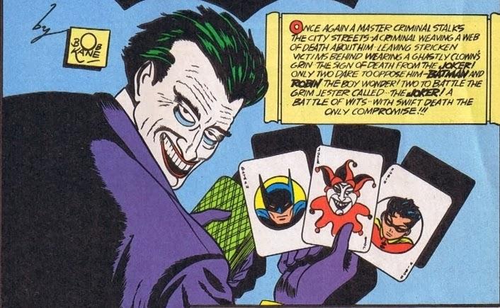 Фото №4 - Краткая история злых клоунов