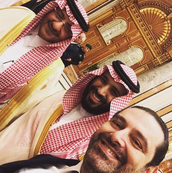 Фото №10 - «Арабский Трамп»: как принц Мухаммед бен Салман изменит Саудовскую Аравию