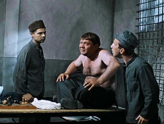 Фото №1 - 10 тюремных лайфхаков, применимых в быту