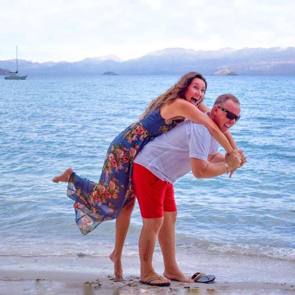 Брак с американцем: плюсы и минусы, как познакомиться, реальные истории