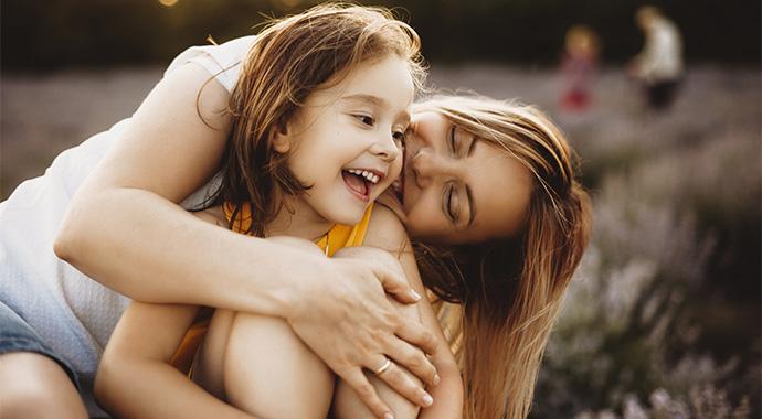 Юлия Кристева: «В материнской страсти есть скрытая ненависть»