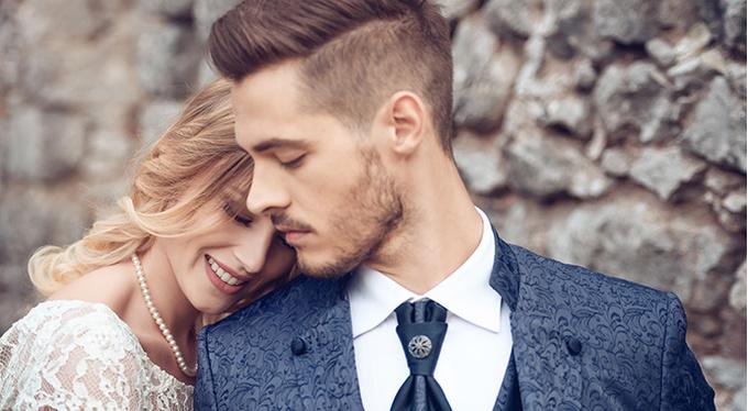 Cчастливые браки… по (верному) расчету