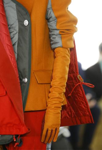 Фото №23 - Тепло рук: самые модные перчатки и варежки этой зимы