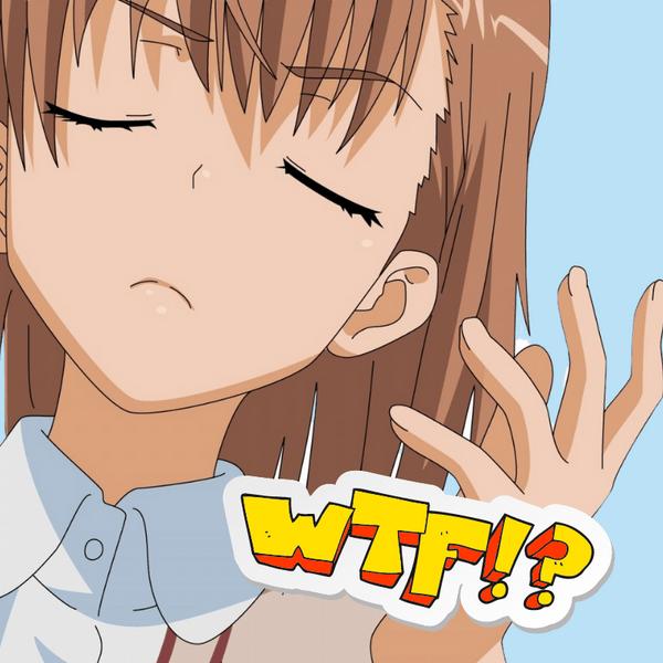 Фото №1 - Quiz: Угадай героя аниме по описаниям из TikTok 😂