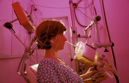 Фото №2 - Плацебо: мощное лекарство, которое мы носим всегда с собой