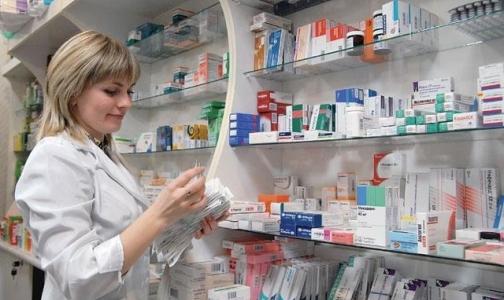 Фото №1 - Правительство сохранит налоговые льготы для аптек